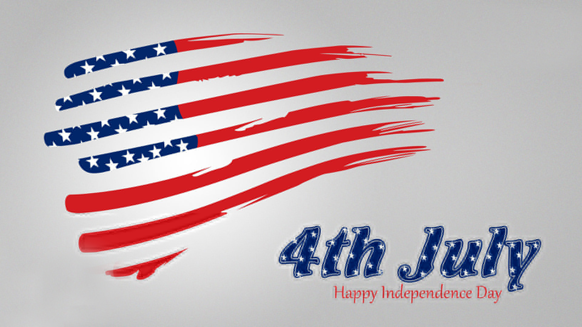 independence day united states of america free background pic
